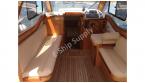 TARTIŞMASIZ DENİZCİ tekne -satılık tekne - tuzla tekne fiyatları