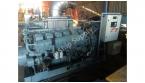 MITSUBISHI S12A2-MPTK  DIESEL ENGINES GENERAL ENGINE