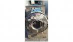 Gemi Çamaşır Makinası - Sanayi Tipi - High Capacity Washing Machine for Ships