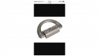 D Ring - Container D Ring - D Ring Fiyatları - 8$ - Lashing Mapası