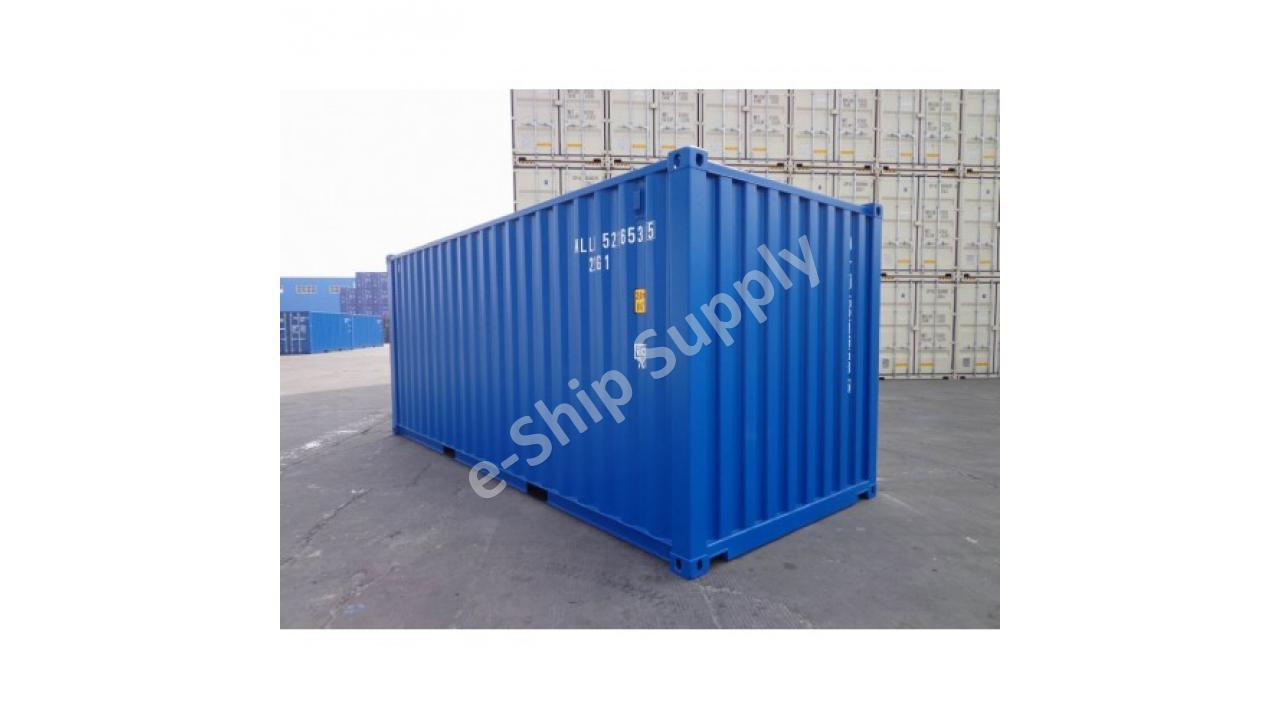 ikinci el satilik ve kiralik konteyner fiyatlari 20 lik konteyner kiralama e ship supply worldwide marine supplies at all ports