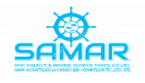 SAMAR SHIP AGENCY AND MARINE SERVICES - Karasu Shipping Agent - Karasu Gemi Acenteliği