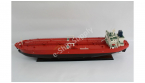 Model Ships - Model Vessels - Gemi Maketi - Model Gemi