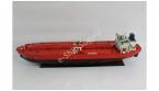 Model Ships - Model Vessels - Gemi Maketi - Model Gemi