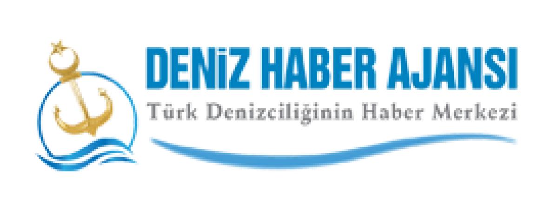 GUNDEM HABERLERİ