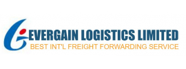 Ever-Gain Logistics Limited