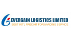 Ever-Gain Logistics Limited