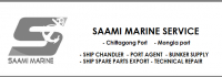 Saami Marine Service