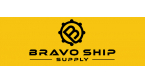 Bravo Ship Supply