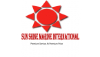 Sun Shine Marine International