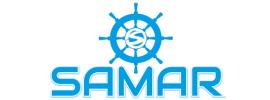 Samar Ship Agency & Marine Service Trade Co. LTD.