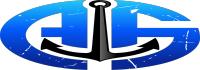 Aurora Shipping LLC