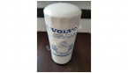 Volvo Penta Yağ Filtresi By-pass VOP 21707132