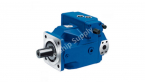 Rexroth Hidrolik Pompa - D 72160 250