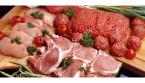 Ukrayna Helal ET ve Tavuk Ürünleri ve Kumanya Hizmetleri