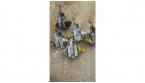İkinci El Twist Lock konteyner kilidi - Twist Lock Fiyatları - Ucuz Twist Lock