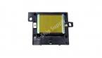 Mutoh VJ-1628TD / VJ-2628TD Printhead-DG-42771 (ARIZAPRINT)