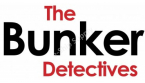 Marine Survey - On Hire - Off Hire Bunker Survey - Bunker Detective