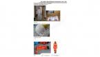 Xiamen Port - Soap Powder - Oxalic Acid - Air filter - Mop Bucket - Boiler Suit - Safety Gloves