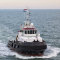 Tug Boats For Sale