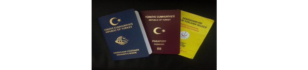 Türk zabitan yeterliklerinin uluslararası imajı