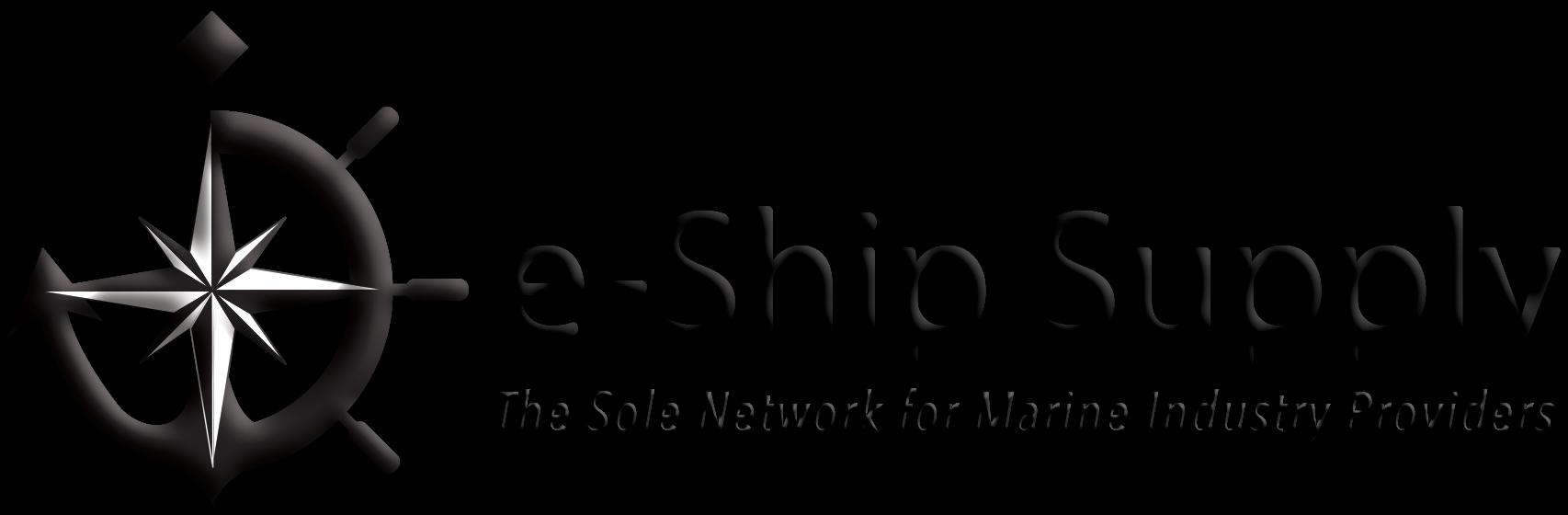 e-Ship Supply - Worldwide Marine Supplies at All Ports