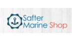 Safter Marine