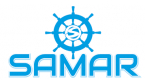 Samar Ship Agency & Marine Service Trade Co. LTD.