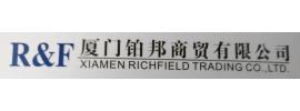 Xiammen Richfield Trading Company